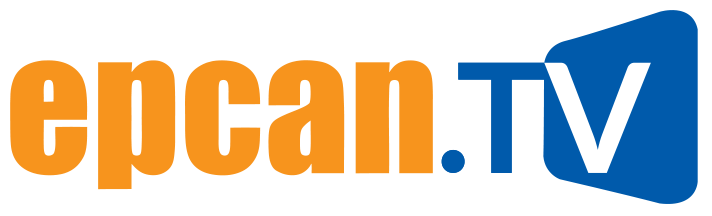 epcan breitband schnelles internet it security service vreden svs