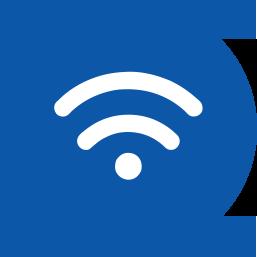 Epcan Logo Circled