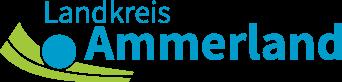 Logo Ammerland