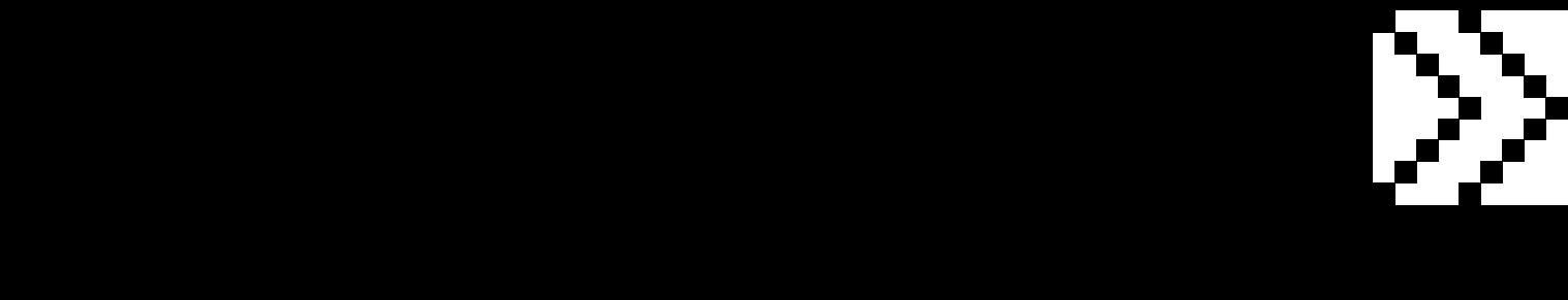 Logo Kataplonk
