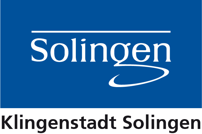 Logo Solingen